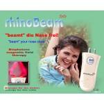 Ринобим Rhino Beam
