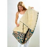Одеяло Dorneo односпальное
